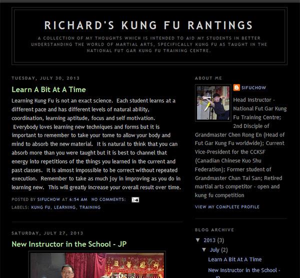 kung-fu-rantings