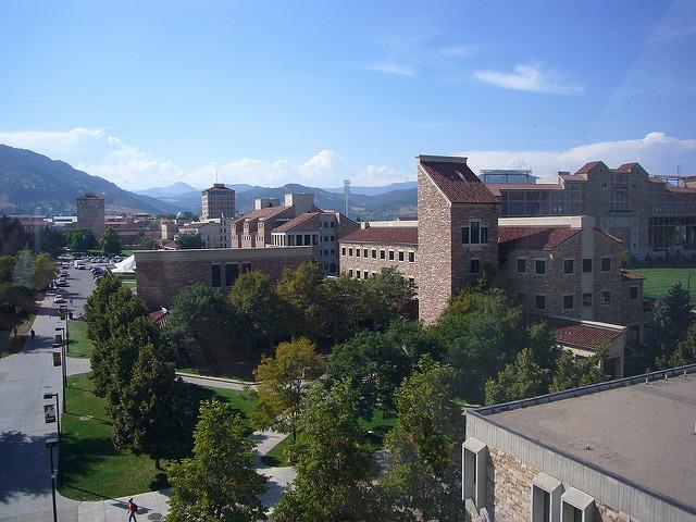 Boulder CO - 014