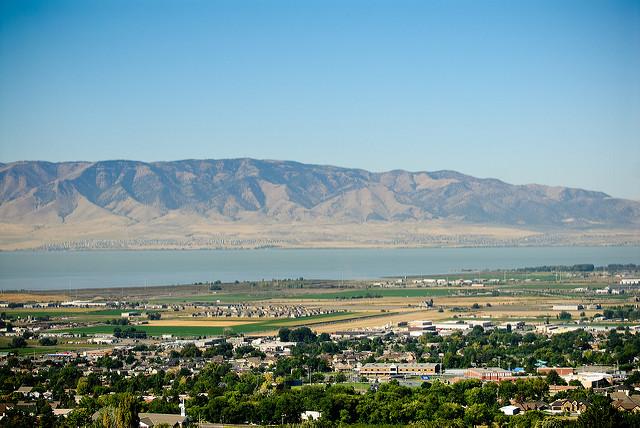 The Safest Cities in Utah in 2016   BackgroundChecks.org