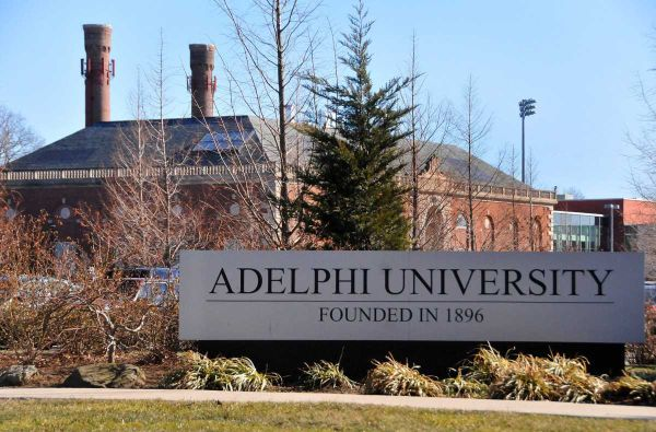 adelphi-university-garden-city-ny