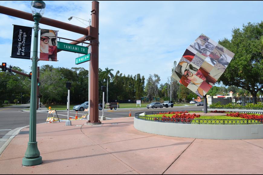 30 universitas paling aman Florida