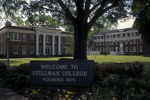 jc7115 tuscaloosa al alabama stillman college