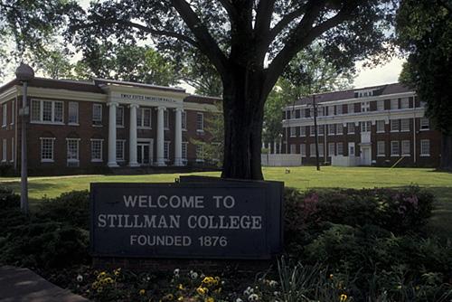jc7115 tuscaloosa al alabama stillman college