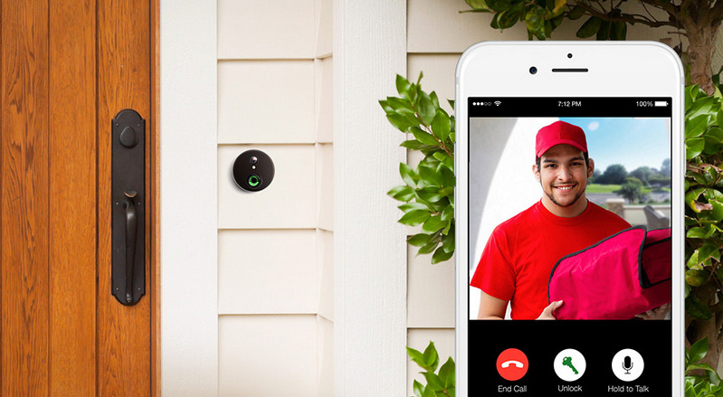 doorbell-camera-adcimage