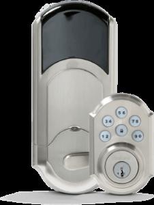 smart-locks-product