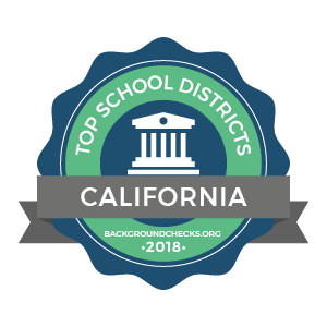 https://www.derealtygroup.com/ Best Schools in the Appoquinimink School District