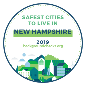 badge - safest_cities_new_hampshire_2019