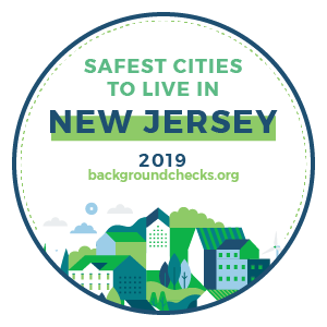 badge - safest_cities_new_jersey_2019