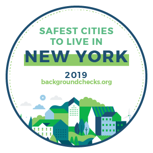 badge - safest_cities_new_york_2019
