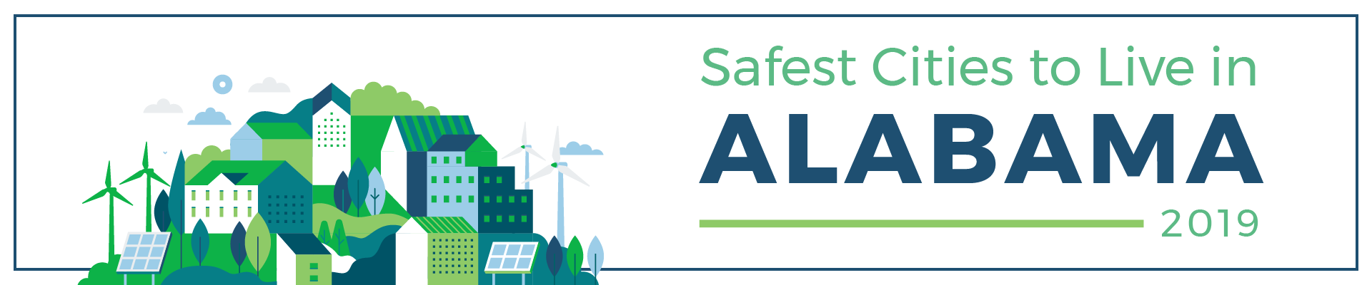 header - safest_cities_alabama_2019