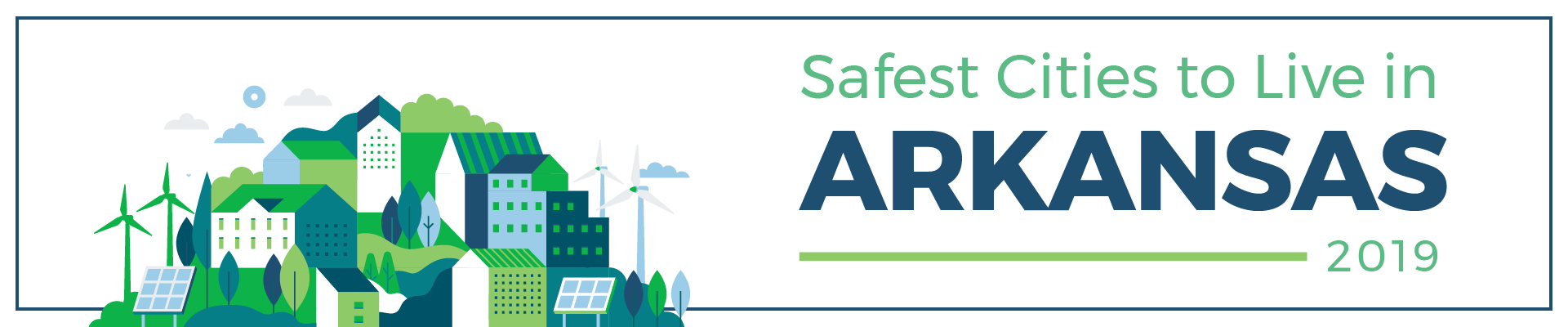 header - safest_cities_arkansas_2019