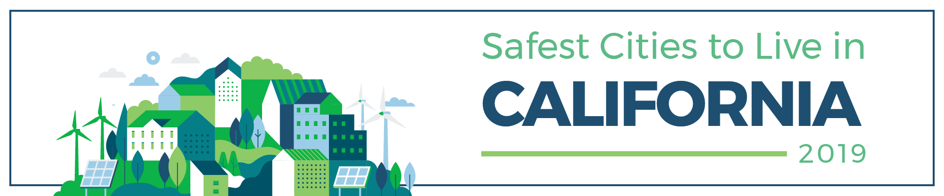header - safest_cities_california_2019