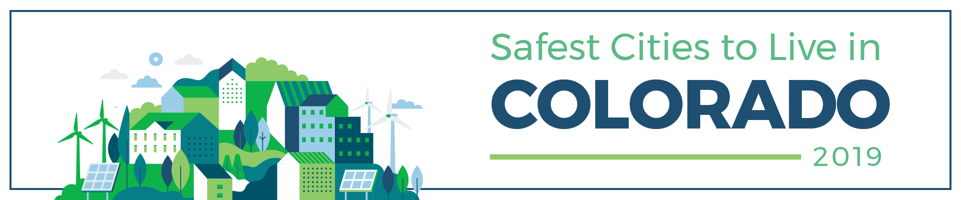 header - safest_cities_colorado_2019