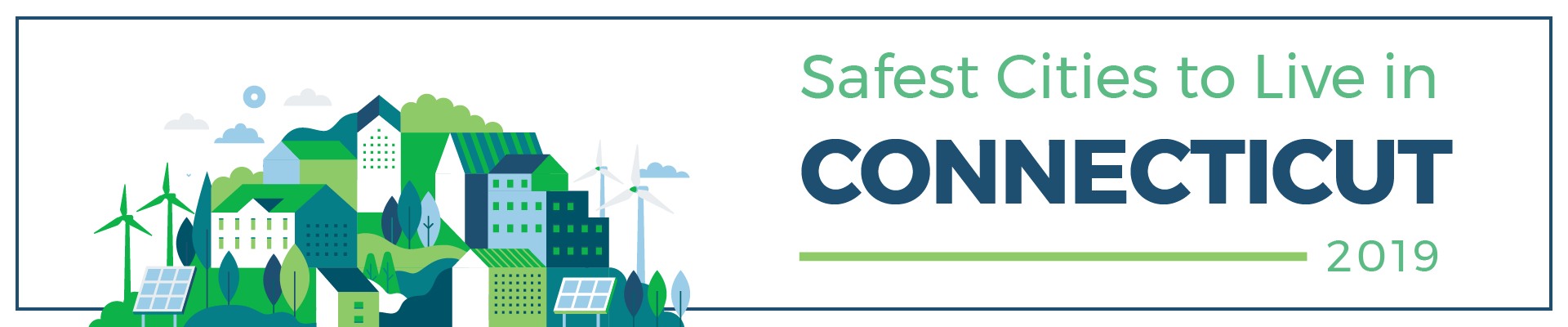 header - safest_cities_connecticut_2019