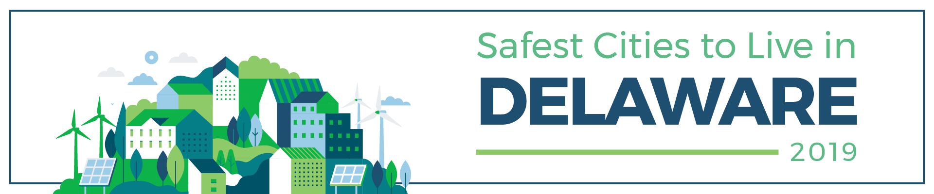 header - safest_cities_delaware_2019