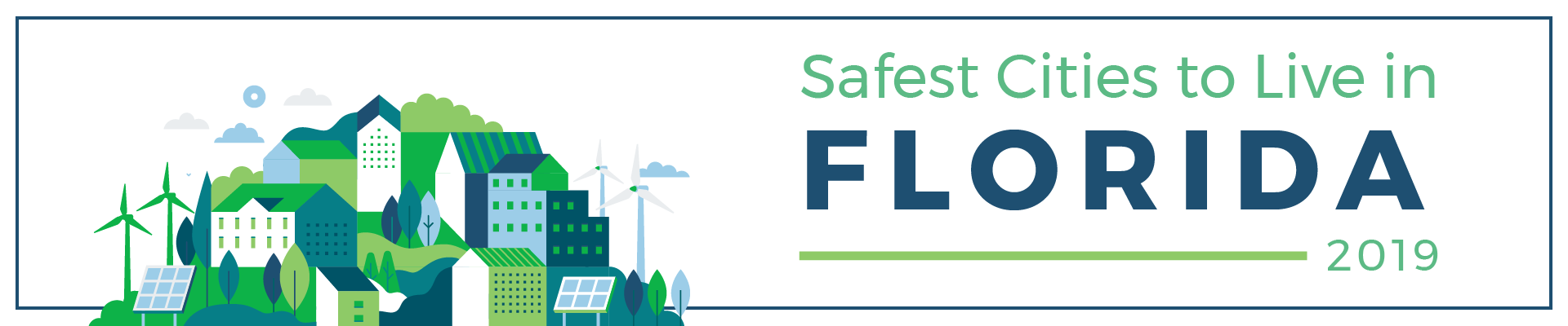 header - safest_cities_florida_2019