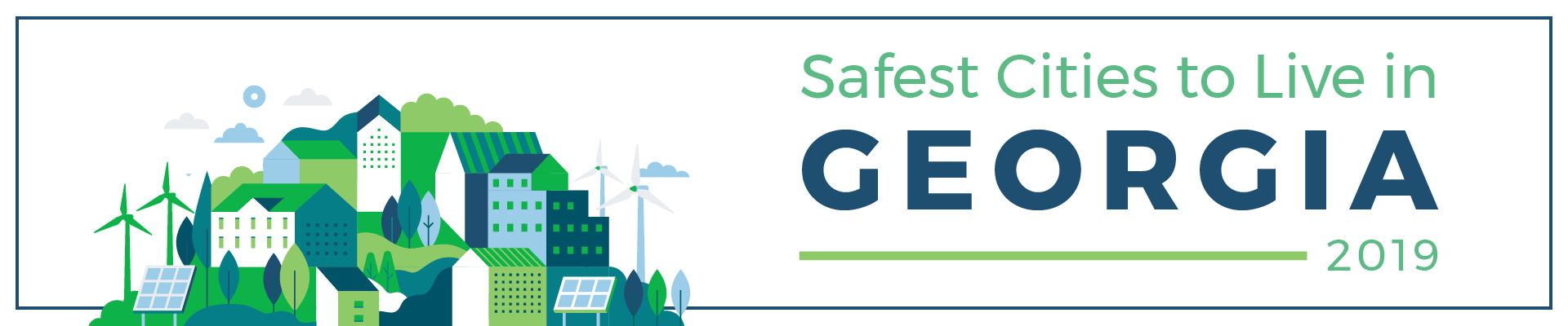 header - safest_cities_georgia_2019