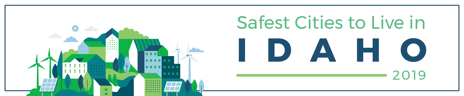 header - safest_cities_idaho_2019