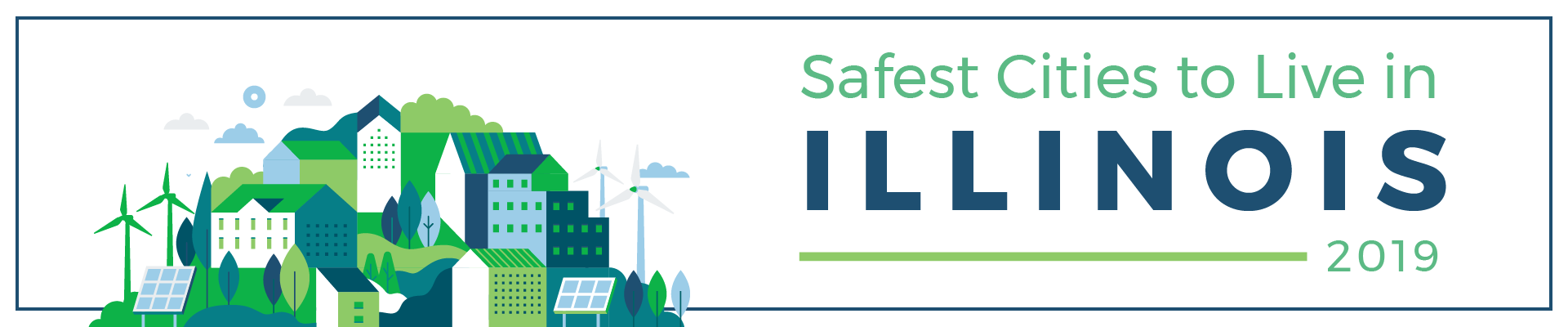 header - safest_cities_illinois_2019