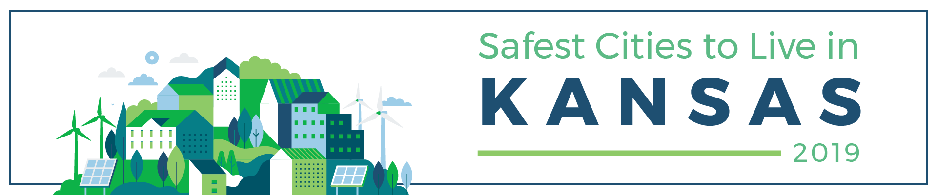 header - safest_cities_kansas_2019
