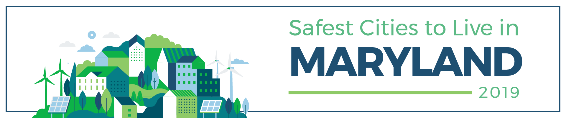 header - safest_cities_maryland_2019