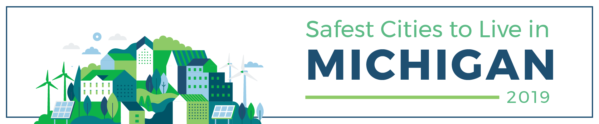 header - safest_cities_michigan_2019