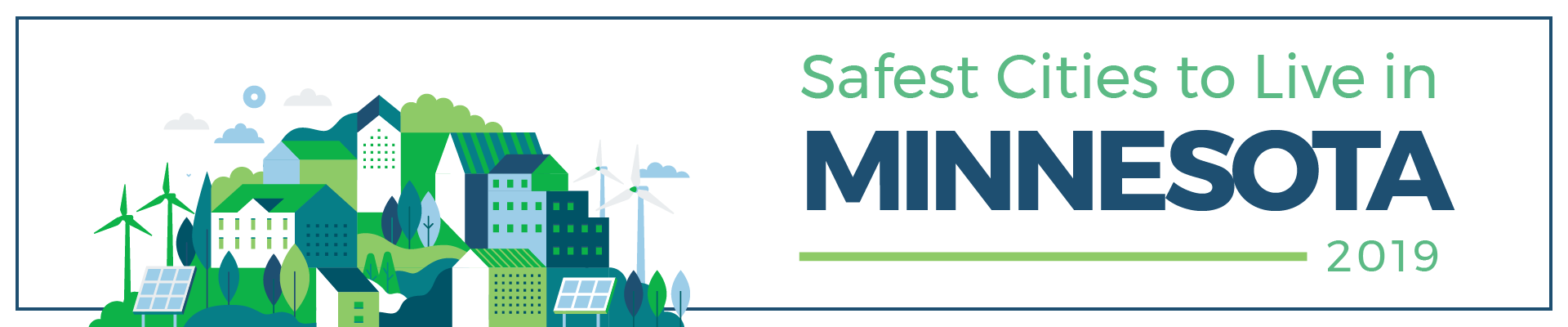 header - safest_cities_minnesota_2019