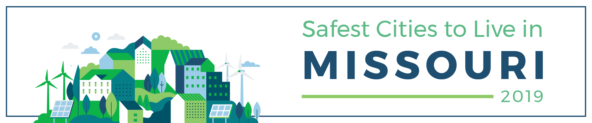 header - safest_cities_missouri_2019