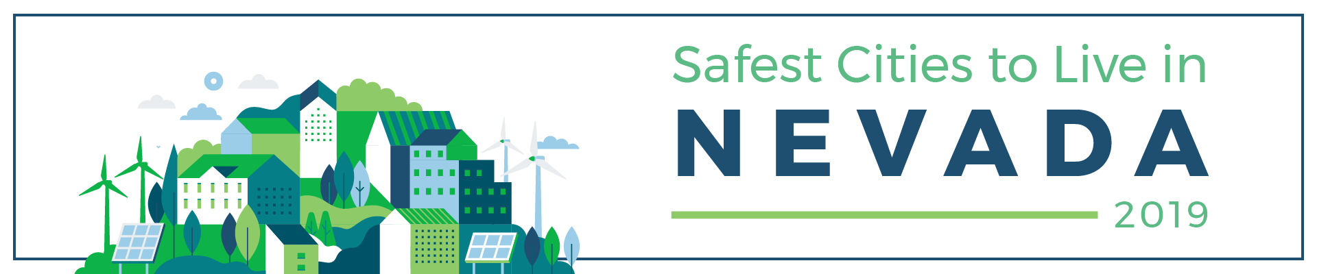 header - safest_cities_nevada_2019