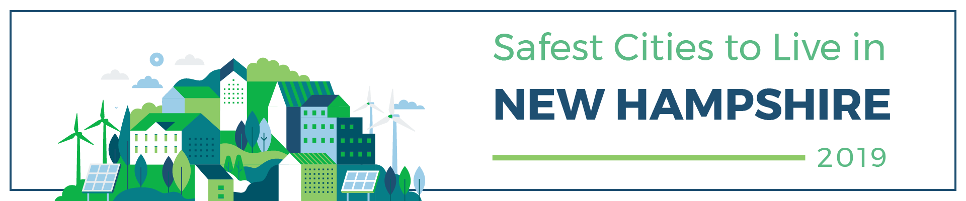 header - safest_cities_new_hampshire_2019