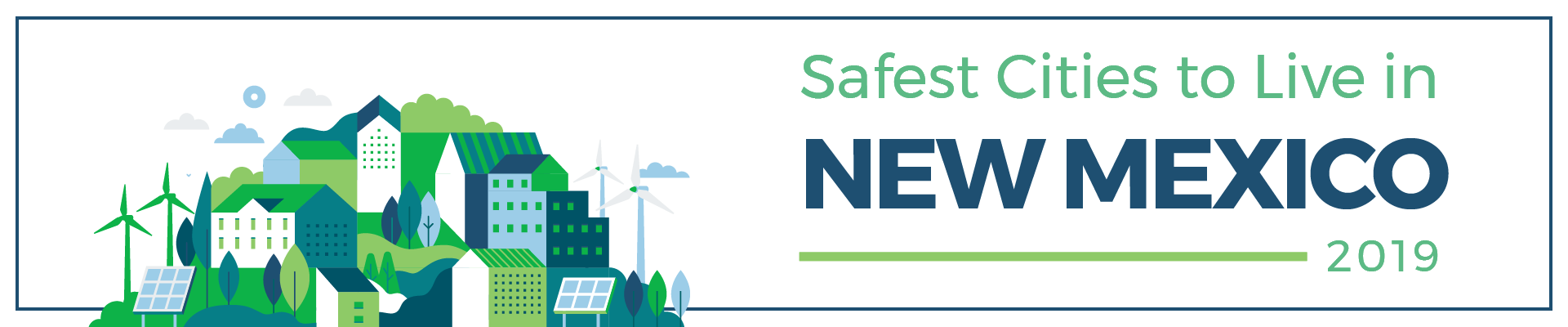 header - safest_cities_new_mexico_2019