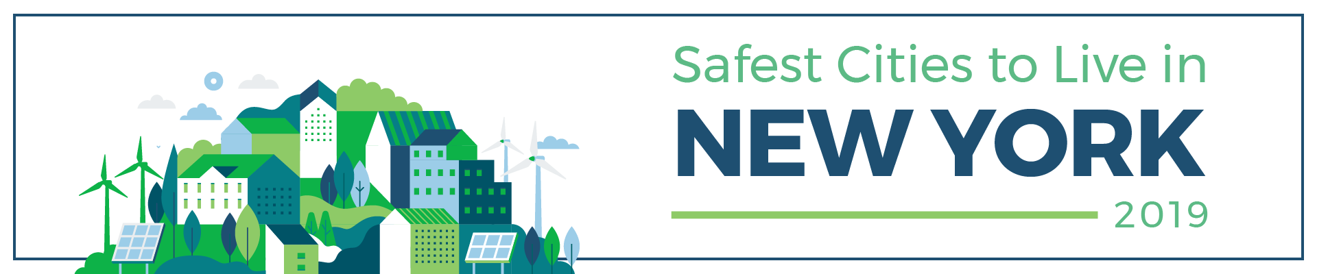 header - safest_cities_new_york_2019