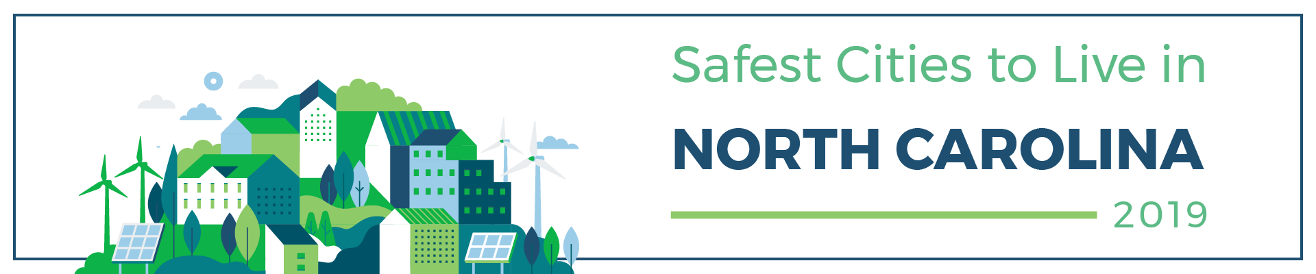 header - safest_cities_north_carolina_2019