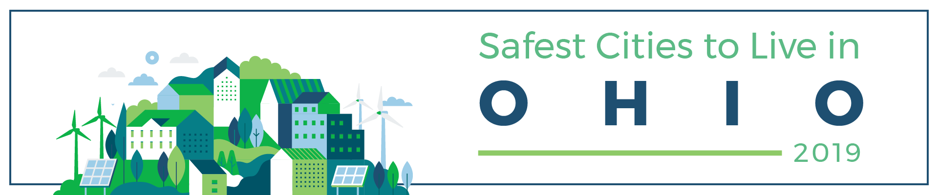 header - safest_cities_ohio_2019