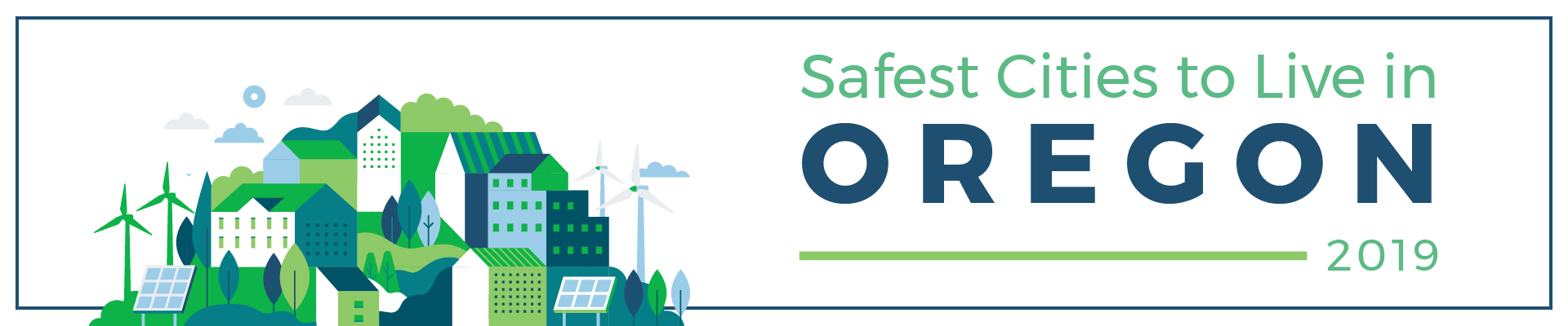 header - safest_cities_oregon_2019