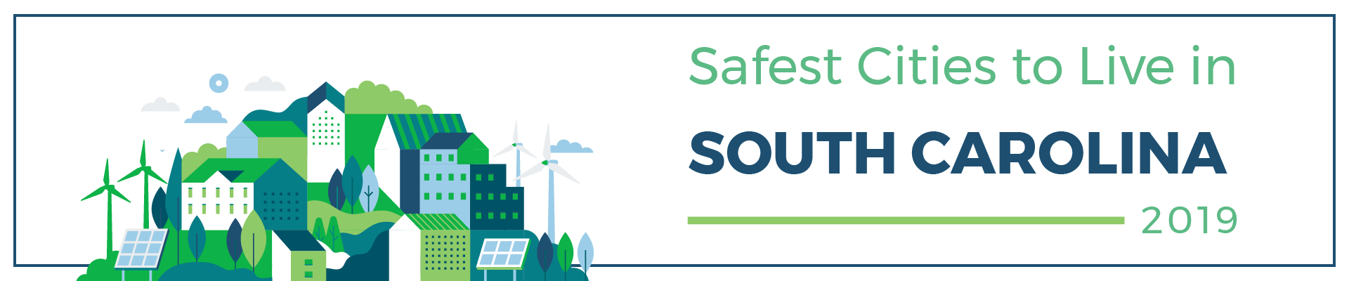 header - safest_cities_south_carolina_2019
