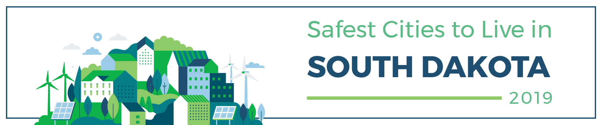 header - safest_cities_south_dakota_2019
