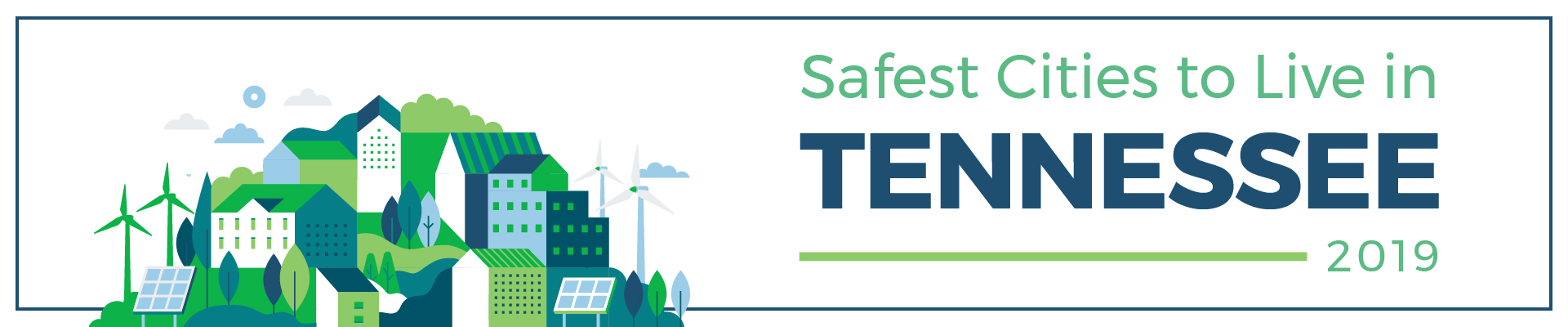 header - safest_cities_tennessee_2019