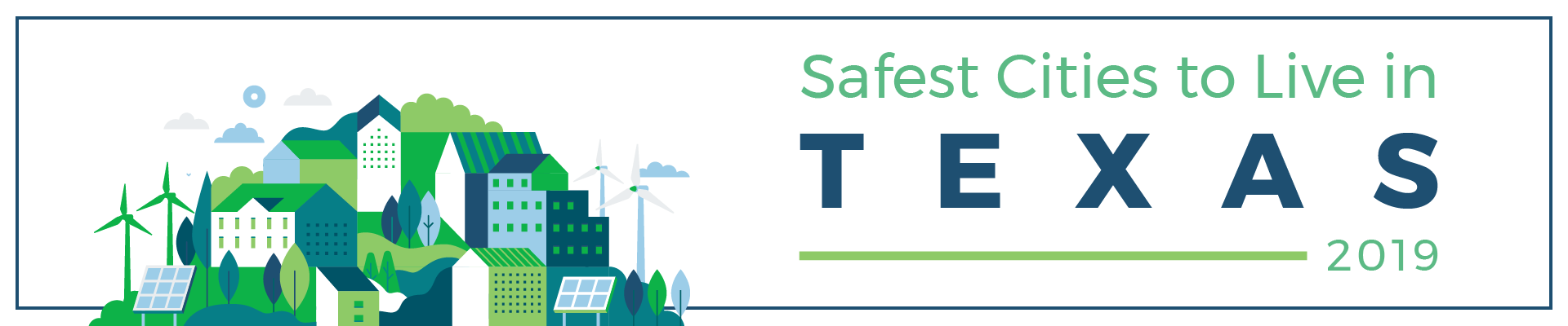 header - safest_cities_texas_2019