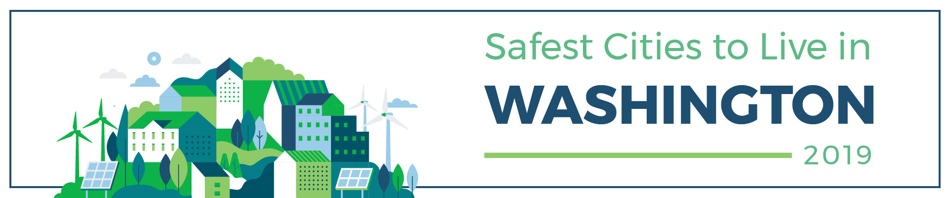 header - safest_cities_washington_2019