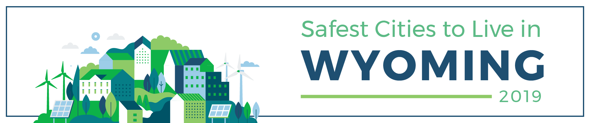 header - safest_cities_wyoming_2019