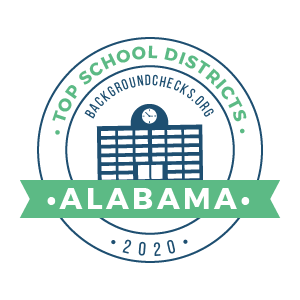 alabama_top school_district_badge_2020