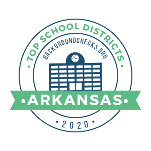 arkansas_top school_district_badge_2020