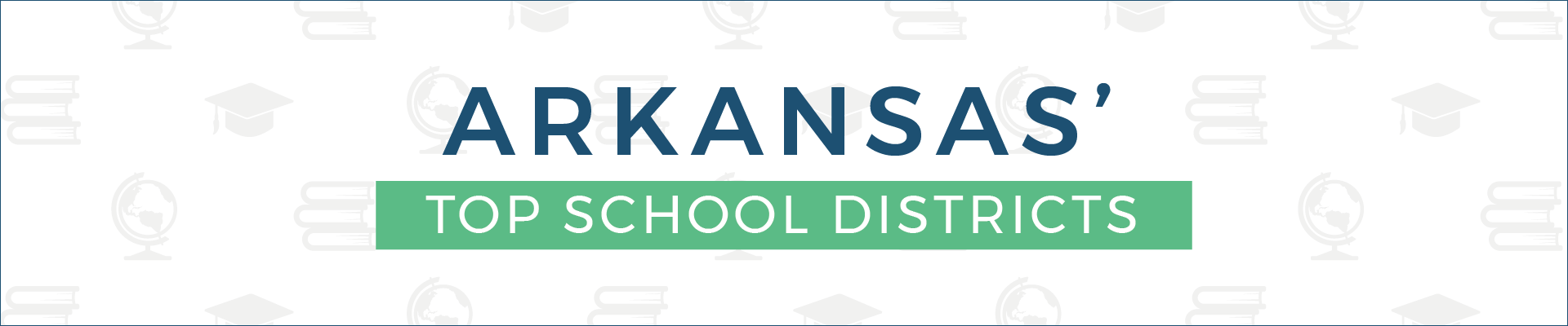arkansas_top_school_district_banner_2020