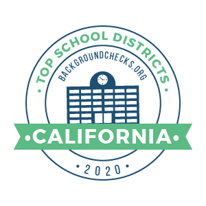 california_top school_district_badge_2020