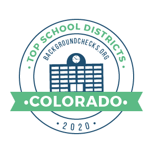 colorado_top school_district_badge_2020