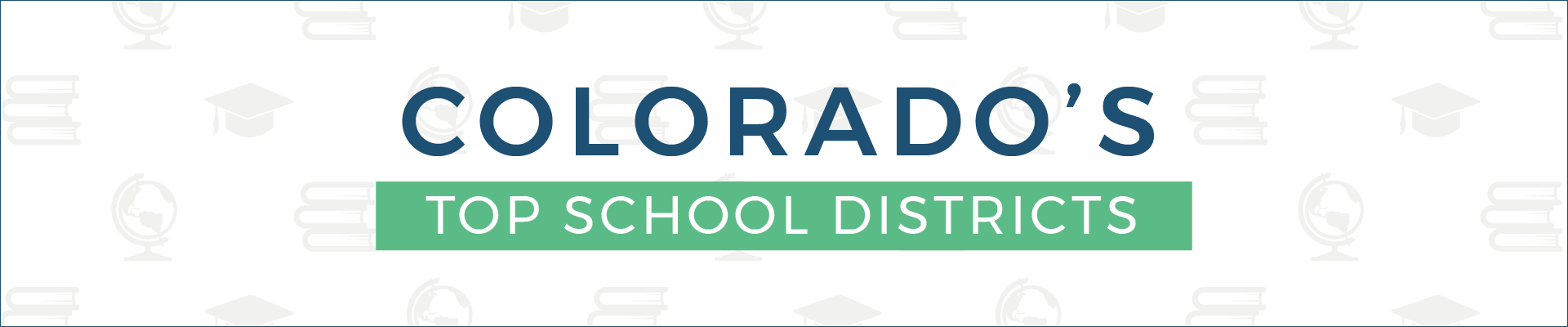 colorado_top_school_district_banner_2020