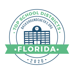florida_top school_district_badge_2020
