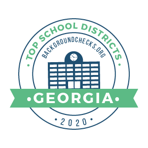 georgia_top school_district_badge_2020