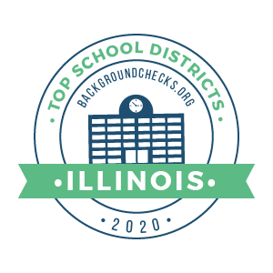 illinois_top school_district_badge_2020